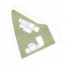 C:UsersODesktopCRV_SITE & ROOF PLAN Model (1)