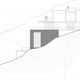 C:UsersODesktop_ELEVATION TEST_for website Model (1)